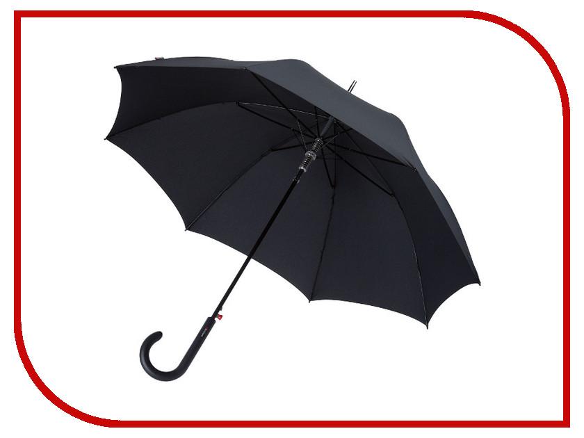 Зонт Knirps E.703 Black зонт knirps floyd orange