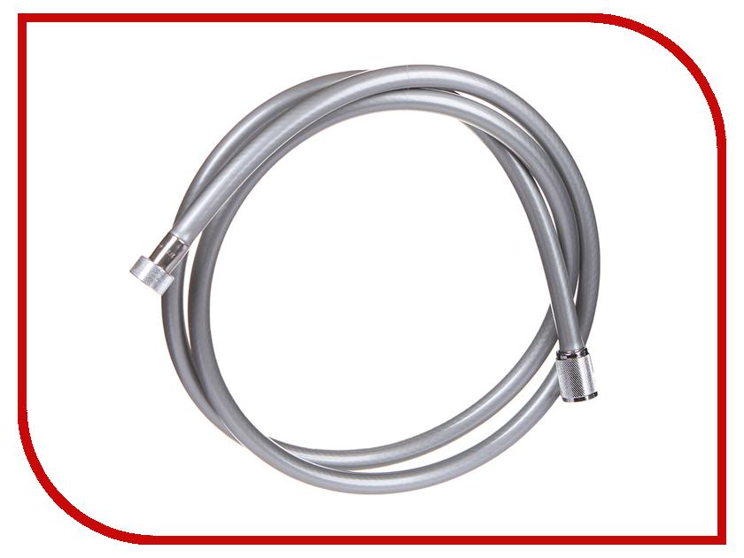Шланг для душа Grohe Relexaflex 28155001