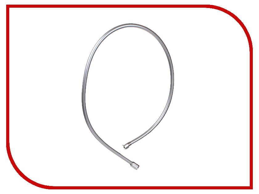 Шланг для душа Grohe Relexaflex 28150001