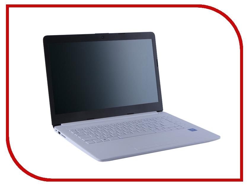 Zakazat.ru: Ноутбук HP 14-ck0002ur Snow White 4GK32EA (Intel Celeron N4000 1.1 GHz/4096Mb/500Gb/Intel HD Graphics/Wi-Fi/Bluetooth/Cam/14.0/1366x768/Windows 10 Home 64-bit)