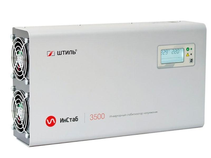 Стабилизатор Штиль IS3500