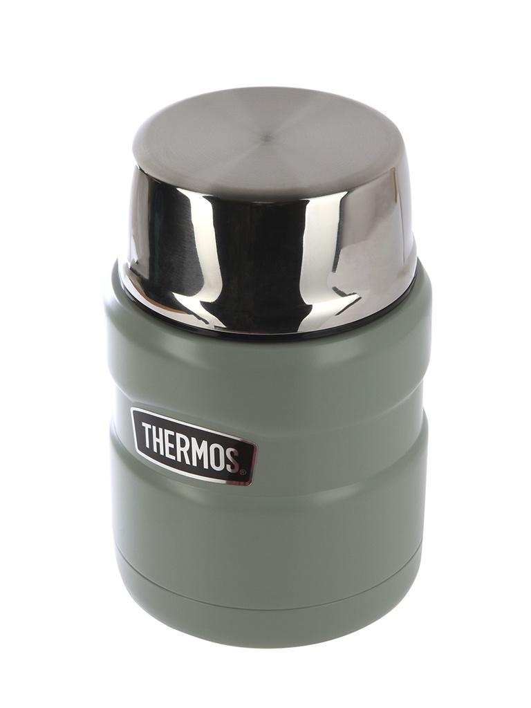 Термос Thermos Food Jar SK-3000 470ml DE