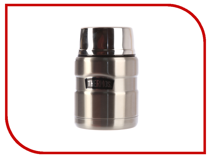 Термос Thermos Food Jar SK-3000 470ml ST цена