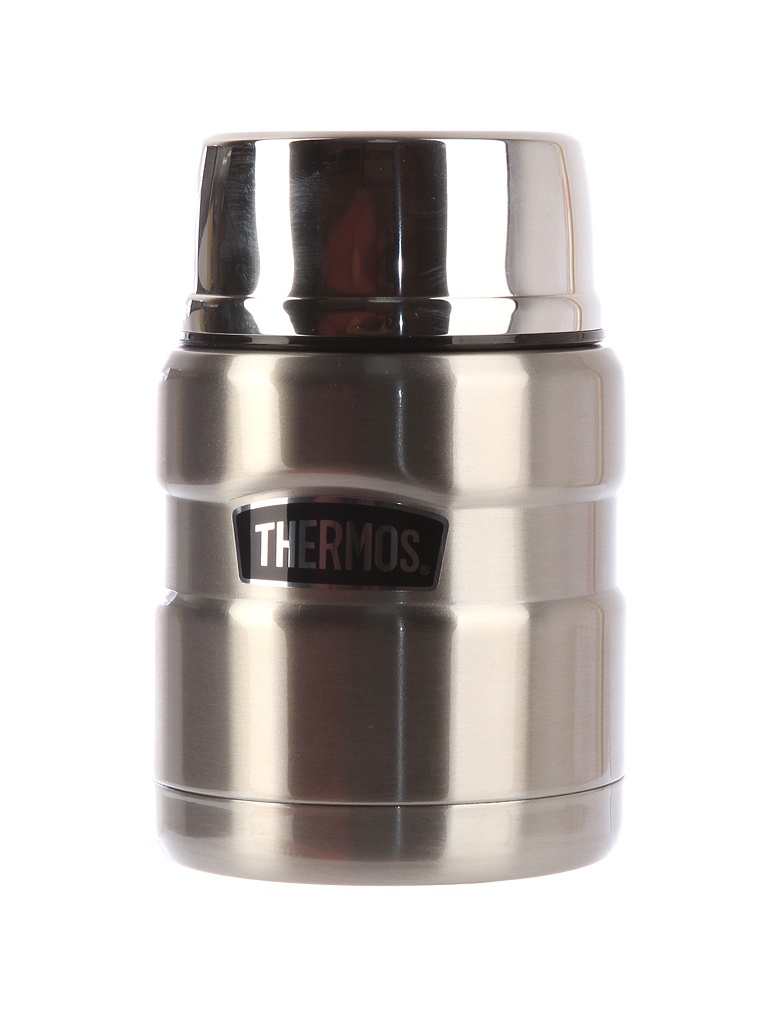 Термос Thermos Food Jar SK-3000 470ml ST