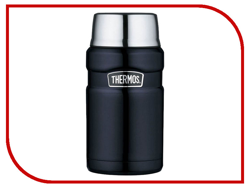Термос Thermos SK-3020 Food Jar 710ml DE цена