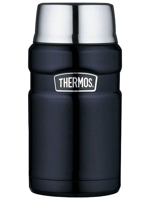 Термос Thermos SK-3020 Food Jar 710ml DE