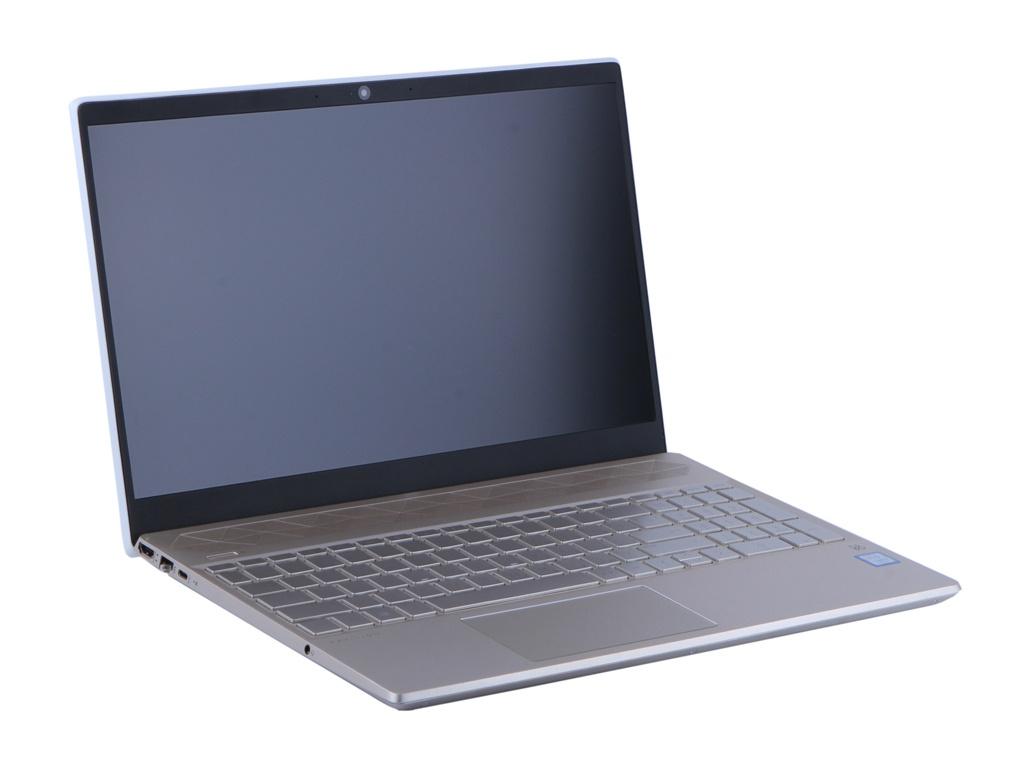 Ноутбук HP Pavilion 15-cs0008ur 4GN94EA Pale Rose Gold (Intel Core i3-8130U 2.2 GHz/8192Mb/1000Gb + 128Gb SSD/No ODD/Intel HD Graphics/Wi-Fi/Cam/15.6/1920x1080/Windows 10 64-bit) ноутбук hp pavilion 15 cs0040ur ceramic white 4mt65ea intel core i3 8130u 2 2 ghz 4096mb 1000gb 16gb ssd intel hd graphics wi fi bluetooth cam 15 6 1920x1080 windows 10 home 64 bit