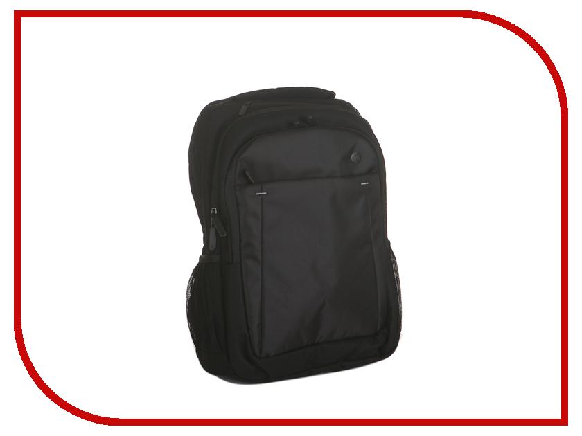 Рюкзак HP 17.3 Case Business Backpack Black 2SC67AA