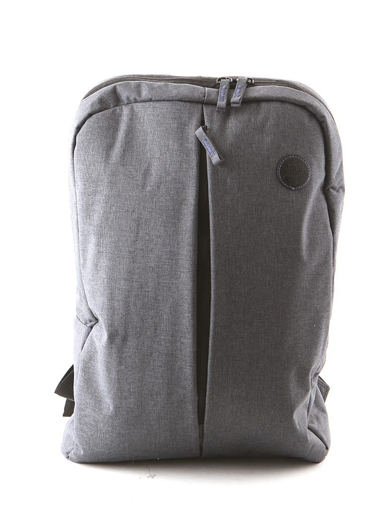 Рюкзак HP 15.6 Grey K0B39AA