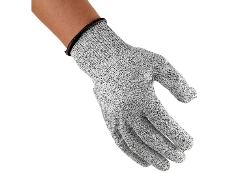 Защитные перчатки от порезов СмеХторг