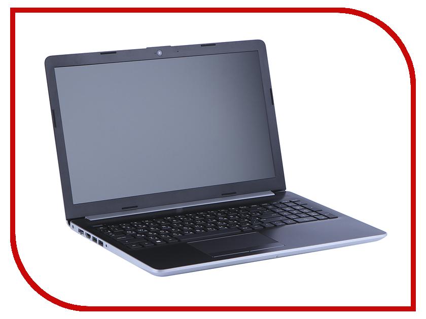 Ноутбук HP 15-db0038ur Natural Silver 4HD64EA (AMD E2-9000e 1.5 GHz/4096Mb/500Gb/AMD Radeon R2/Wi-Fi/Bluetooth/Cam/15.6/1920x1080/Windows 10 Home 64-bit) ноутбук hp 15 db0062ur silver 4kg08ea amd a6 9225 2 6 ghz 4096mb 500gb amd radeon 520 2048mb wi fi bluetooth cam 15 6 1920x1080 windows 10 home 64 bit