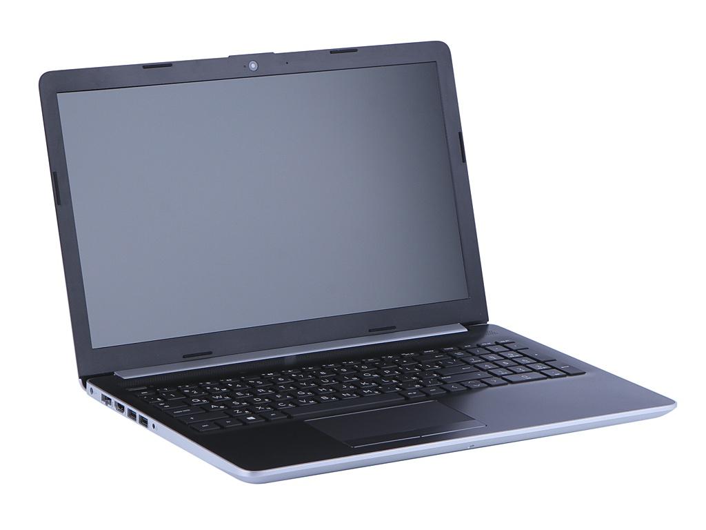 Ноутбук HP 15-db0038ur Natural Silver 4HD64EA (AMD E2-9000e 1.5 GHz/4096Mb/500Gb/AMD Radeon R2/Wi-Fi/Bluetooth/Cam/15.6/1920x1080/Windows 10 Home 64-bit) ноутбук hp 15 db0030ur maroon burgundy 4gy29ea amd e2 9000e 1 5 ghz 4096mb 500gb dvd rw amd radeon r2 wi fi bluetooth cam 15 6 1366x768 windows 10 home 64 bit