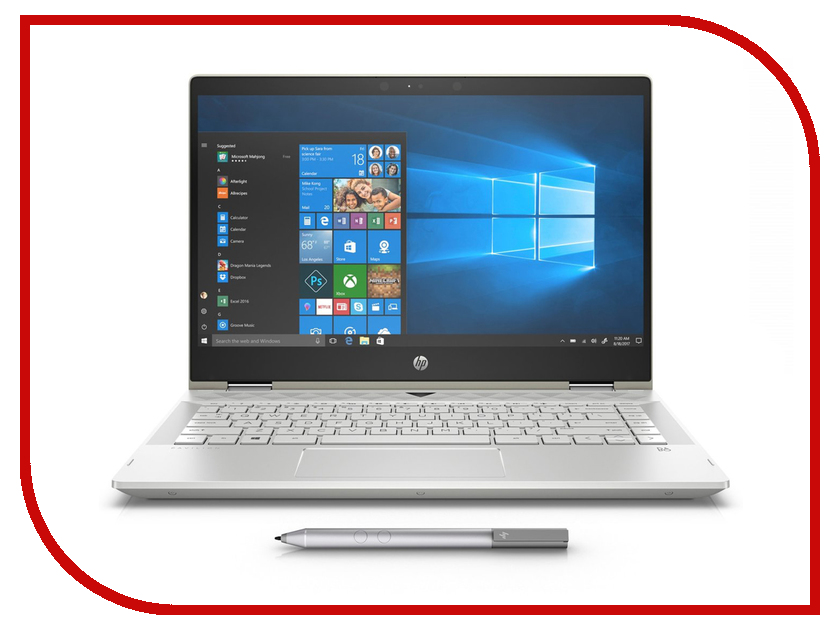 Ноутбук HP Pavilion 14-cd0012ur 4HD33EA Pale Gold (Intel Core i5-8250U 1.6 GHz/8192Mb/256Gb SSD/No ODD/nVidia GeForce MX130 2048Mb/Wi-Fi/Cam/14.0/1920x1080/Touchscreen/Windows 10 64-bit) ноутбук hp pavilion 15 cs0033ur 4ju79ea pale gold intel core i5 8250u 1 6 ghz 8192mb 1000gb no odd nvidia geforce mx150 2048mb wi fi cam 15 6 1920x1080 windows 10 64 bit