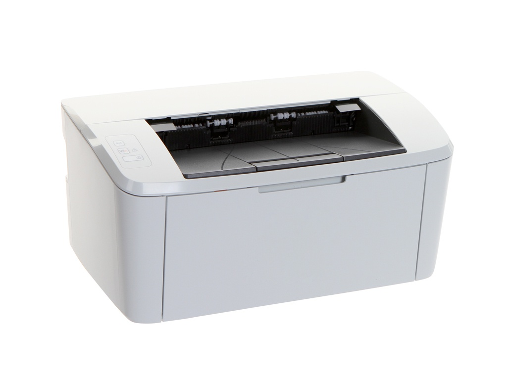 цена на Принтер HP LaserJet Pro M15w
