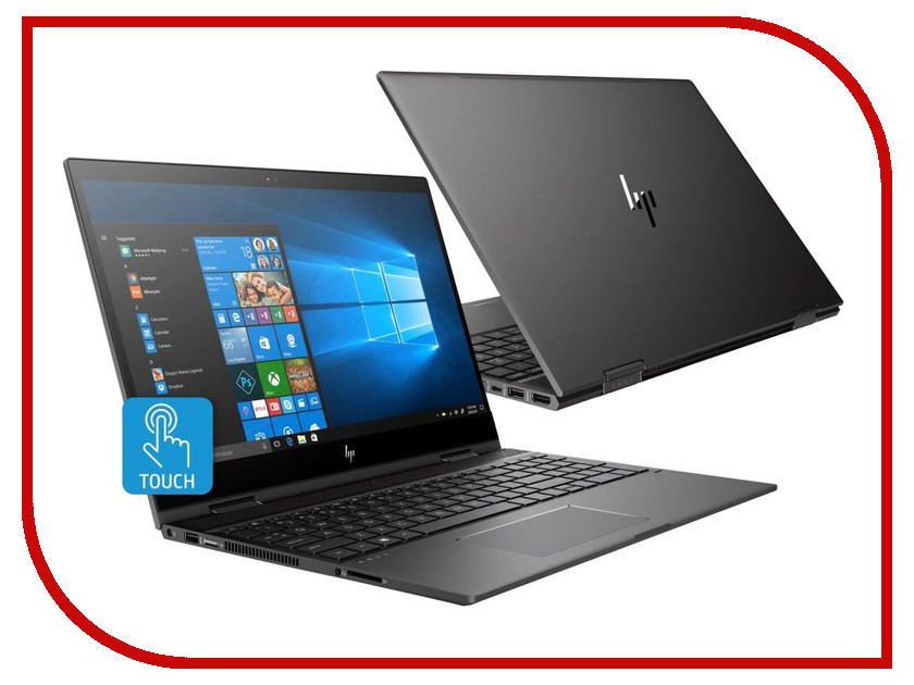 Ноутбук HP Pavilion 14-cd0009ur 4HB29EA Natural Silver (Intel Core i5-8250U 1.6 GHz/8192Mb/1000Gb + 128Gb SSD/No ODD/nVidia GeForce MX130 2048Mb/Wi-Fi/Cam/14.0/1920x1080/Touchscreen/Windows 10 64-bit) ноутбук dell latitude 5490 5490 2714 intel core i5 8250u 1 6 ghz 8192mb 256gb no odd nvidia geforce mx130 2048mb wi fi bluetooth cam 14 0 1920x1080 windows 10 64 bit