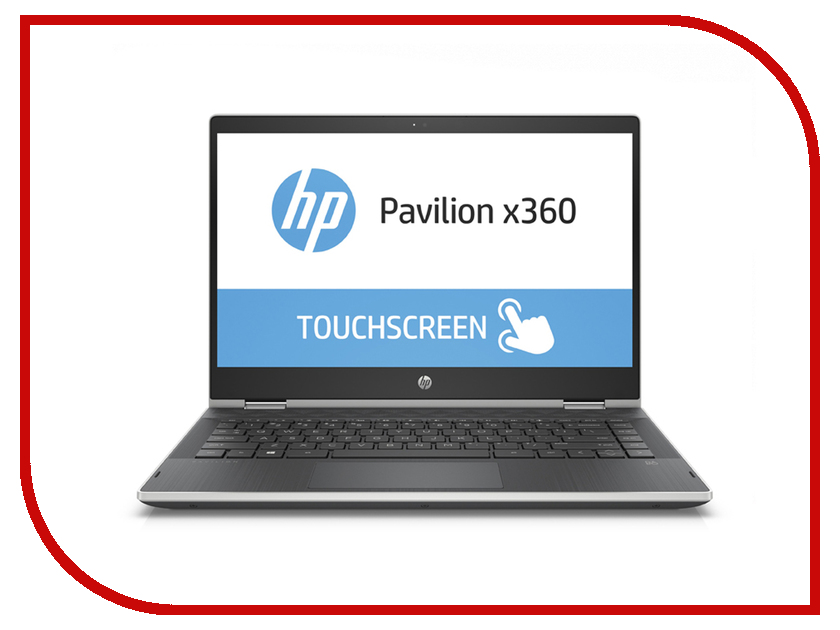 Ноутбук HP Pavilion 14-cd0007ur 4GT98EA Natural Silver (Intel Core i5-8250U 1.6 GHz/4096Mb/1000Gb/No ODD/Intel HD Graphics/Wi-Fi/Cam/14.0/1920x1080/Touchscreen/Windows 10 64-bit) ноутбук hp pavilion 14 cd0000ur 4gt11ea sapphire blue intel core i3 8130u 2 2 ghz 4096mb 1000gb no odd intel hd graphics wi fi cam 14 0 1920x1080 touchscreen windows 10 64 bit