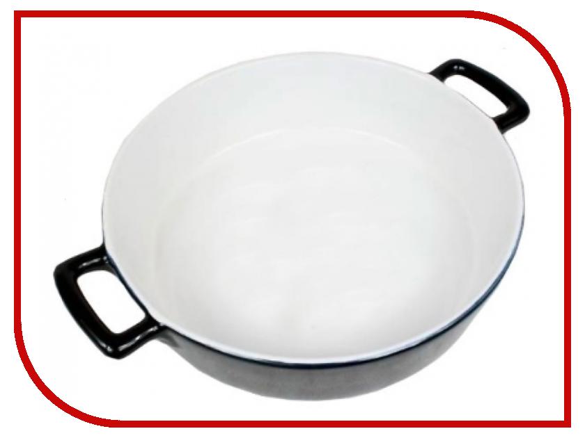 Форма для выпечки Bohmann BH-6405