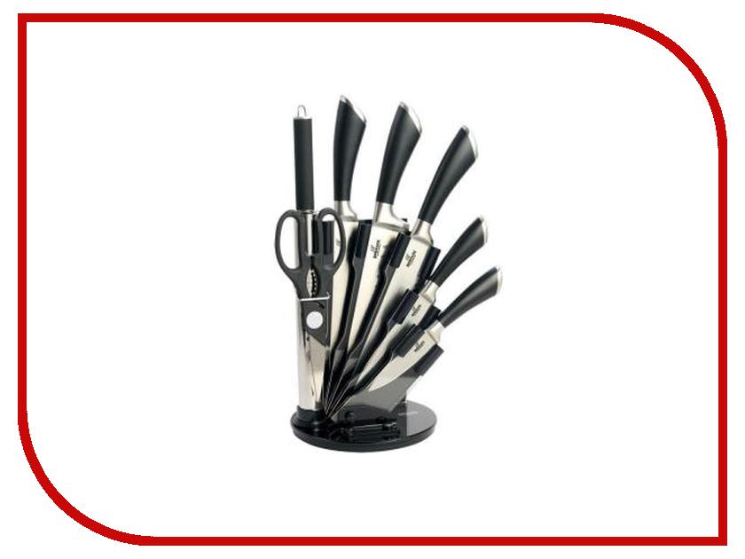 Набор ножей Bohmann BH-5274 набор кастрюль bohmann 0113bh