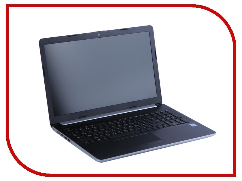 Ноутбук HP 15-da0079ur Natural Silver 4JU53EA (Intel Core i3-7020U 2.3 GHz/4096Mb/128Gb SSD/Intel HD Graphics/Wi-Fi/Bluetooth/Cam/15.6/1920x1080/Windows 10 Home 64-bit) ноутбук hp 15 da0148ur natural silver 4jx70ea intel core i3 7020u 2 3 ghz 4096mb 128gb ssd nvidia geforce mx110 2048mb wi fi bluetooth cam 15 6 1920x1080 windows 10 home 64 bit