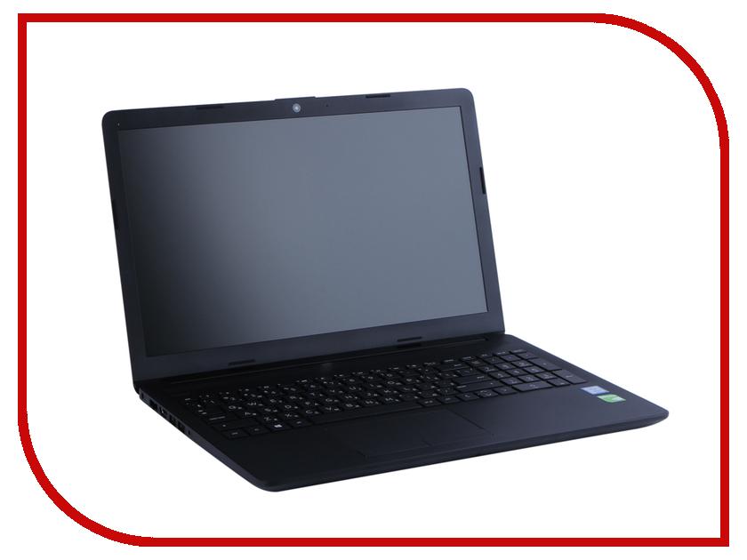 Ноутбук HP 15-da0088ur Jet Black 4KC93EA (Intel Core i3-7020U 2.3 GHz/4096Mb/500Gb/nVidia GeForce MX110 2048Mb/Wi-Fi/Bluetooth/Cam/15.6/1920x1080/Windows 10 Home 64-bit) ноутбук hp 15 da0143ur 4kg63ea black intel core i3 7020u 2 3 ghz 4096mb 256gb ssd no odd nvidia geforce mx110 2048mb wi fi cam 15 6 1920x1080 windows 10 64 bit