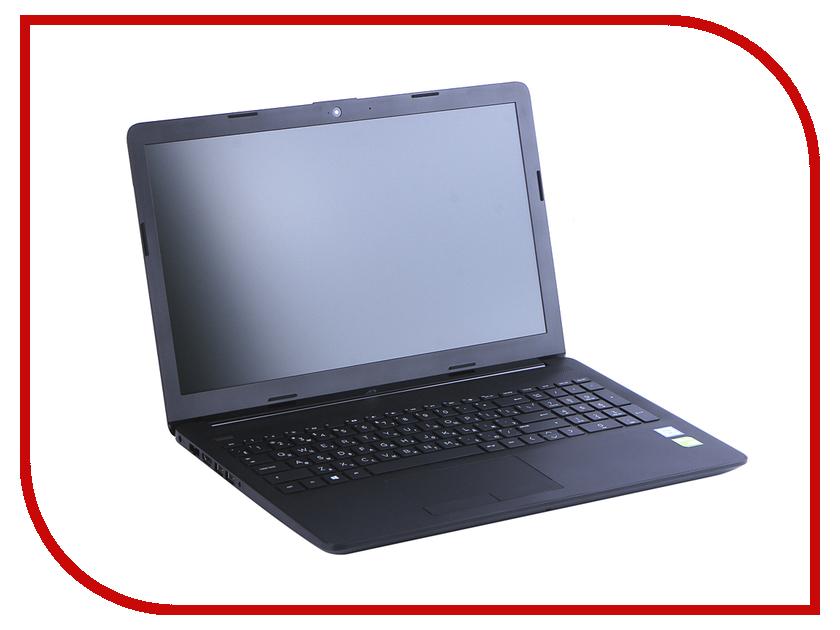 все цены на Ноутбук HP 15-da0103ur Jet Black 4KJ46EA (Intel Core i3-7020U 2.3 GHz/8192Mb/1000Gb/nVidia GeForce MX110 2048Mb/Wi-Fi/Bluetooth/Cam/15.6/1366x768/Windows 10 Home 64-bit)