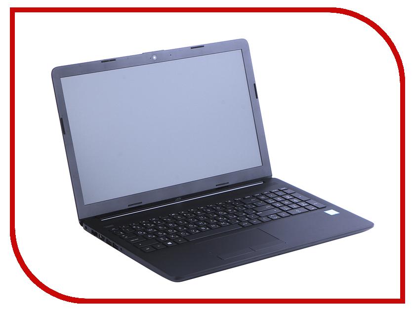 Ноутбук HP 15-da0107ur Jet Black 4JX44EA (Intel Core i5-8250U 1.6 GHz/4096Mb/1000Gb+16Gb SSD/Intel HD Graphics/Wi-Fi/Bluetooth/Cam/15.6/1920x1080/Windows 10 Home 64-bit) ноутбук lenovo thinkpad t580 black 20l9001yrt intel core i5 8250u 1 6 ghz 8192mb 256gb ssd intel hd graphics wi fi bluetooth cam 15 6 1920x1080 windows 10 pro 64 bit