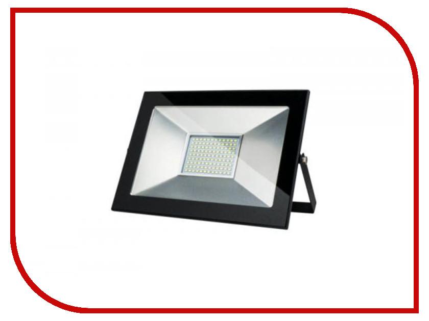 Прожектор RSV RSV-SFL-3-100w-6500K-IP65 светильник rsv rsv spl u 36w 4000k