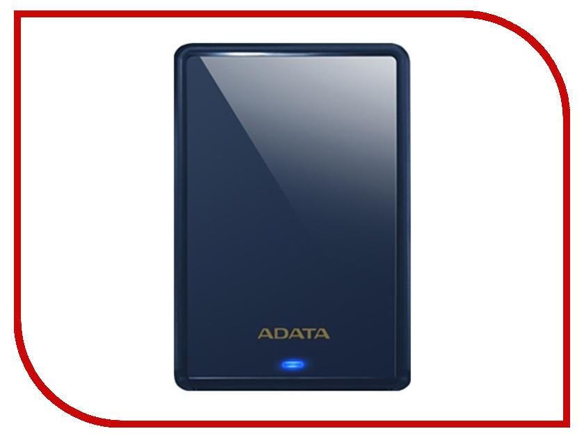 Жесткий диск A-Data DashDrive Durable HV620S Slim 2Tb Blue AHV620S-2TU31-CBL 5307 open bearing 35 x 80 x 34 9 mm 1 pc axial double row angular contact 5307 3307 3056307 ball bearings