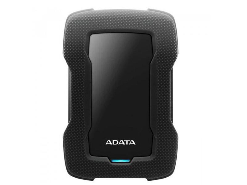 Жесткий диск A-Data DashDrive Durable HD330 4Tb Black AHD330-4TU31-CBK жесткий диск a data usb 3 0 4tb ahd330 4tu31 crd hd330 dashdrive durable 2 5 красный