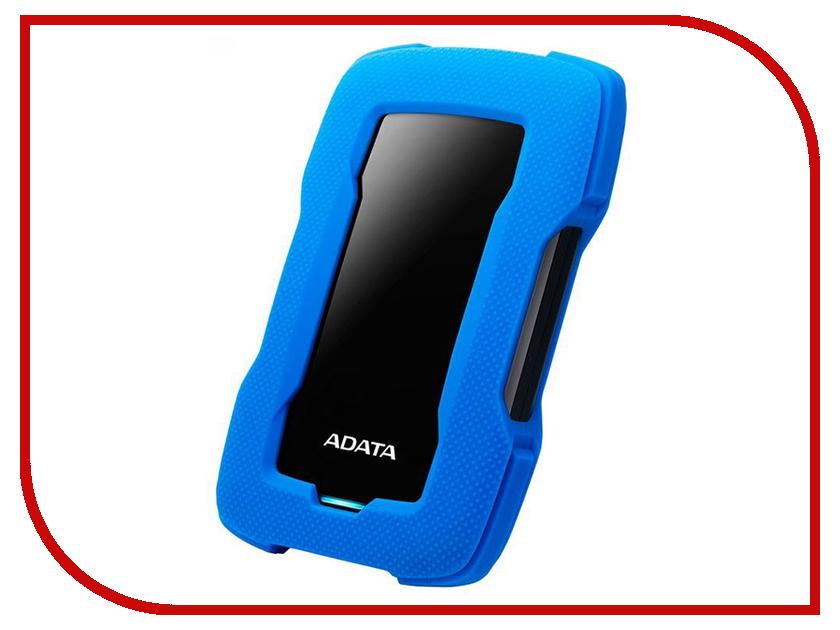 Жесткий диск A-Data DashDrive Durable HD330 5Tb Blue AHD330-5TU31-CBL статуэтка crystocraft миниатюра u0314 001 cbl
