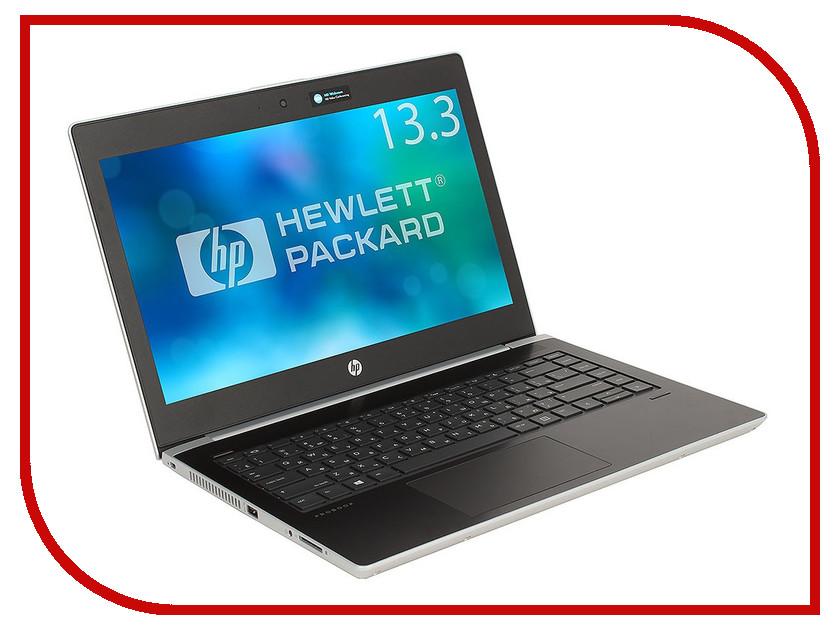 Ноутбук HP ProBook 430 G5 (2XZ61ES) (Intel Core i5 8250U 1600 MHz/13.3/1920x1080/8Gb/1256Gb HDD+SSD/DVD нет/Intel UHD Graphics 620/Wi-Fi/Bluetooth/Windows 10 ультрабук hp elitebook 840 g5 3jy00ea intel core i7 8550u 1800 mhz 14 1920x1080 8gb 256gb ssd dvd нет intel uhd graphics 620 wi fi bluetooth 3g lte windows 10 pro