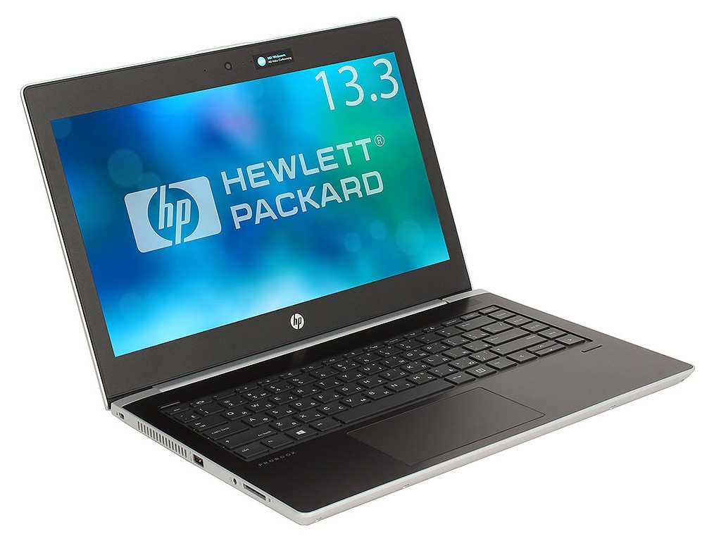 Ноутбук HP ProBook 430 G5 (2XZ61ES) (Intel Core i5 8250U 1600 MHz/13.3/1920x1080/8Gb/1256Gb HDD+SSD/DVD нет/Intel UHD Graphics 620/Wi-Fi/Bluetooth/Windows 10 ноутбук hp 15 da0121ur intel core i5 8250u 1600 mhz 15 6 1920x1080 8gb 1128gb hdd ssd dvd нет nvidia geforce mx130 wi fi bluetooth windows 10 home