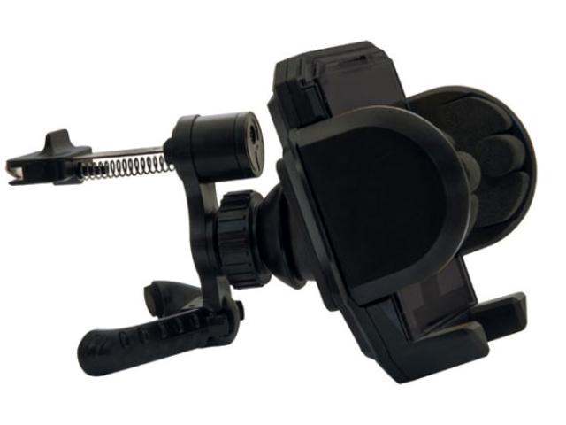 Держатель Ritmix RCH-001V