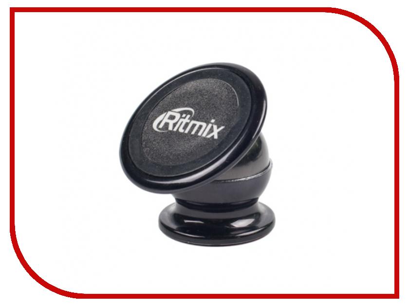 Держатель Ritmix RCH-013 Magnet подставка sewmate spr 013