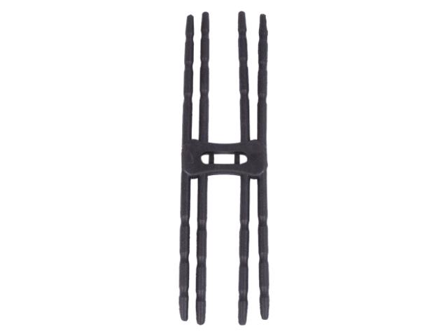 Крепление на вентиляционную решетку Ritmix RCH-002 Spider