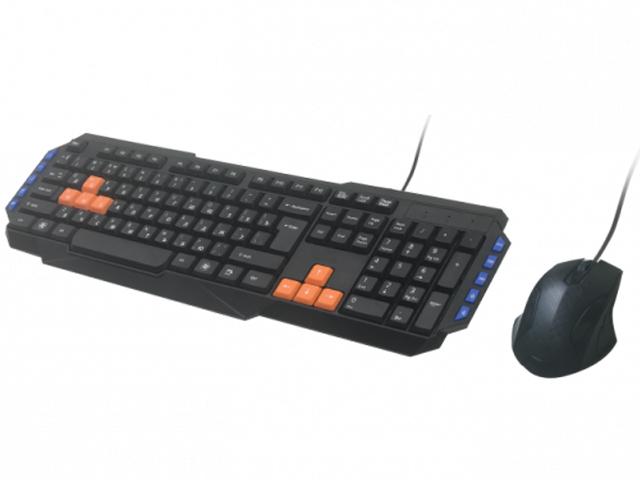 Набор Ritmix RKC-055