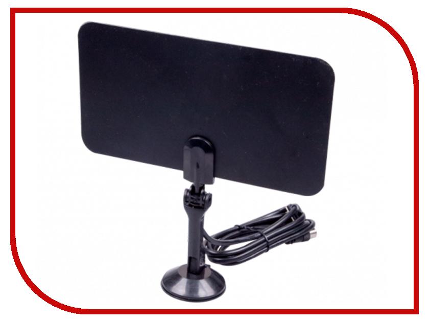 Антенна Ritmix RTA-050 Black