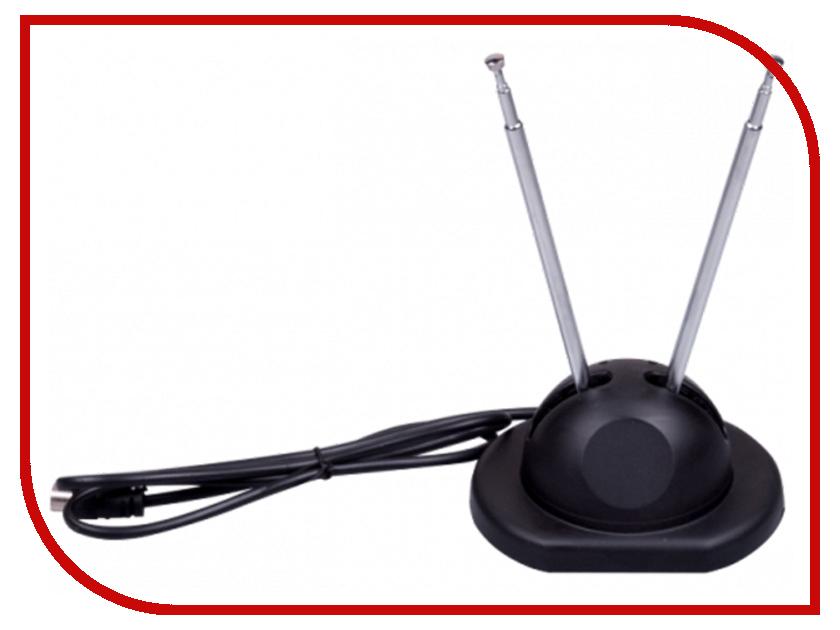 Антенна Ritmix RTA-002 Black