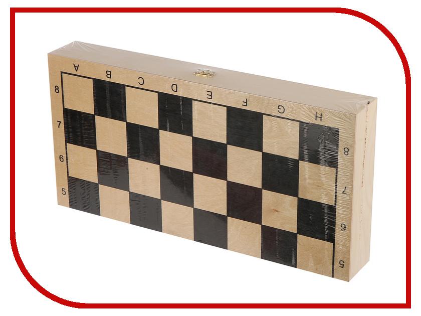 Игра ОФ Игрушки Шахматы Гроссмейстерские ОФ10 / 010-07 радиоуправляемые игрушки