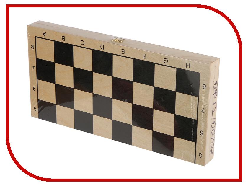 Игра ОФ Игрушки Шашки малые ОФ12 / 007-07 дезар 4 спб