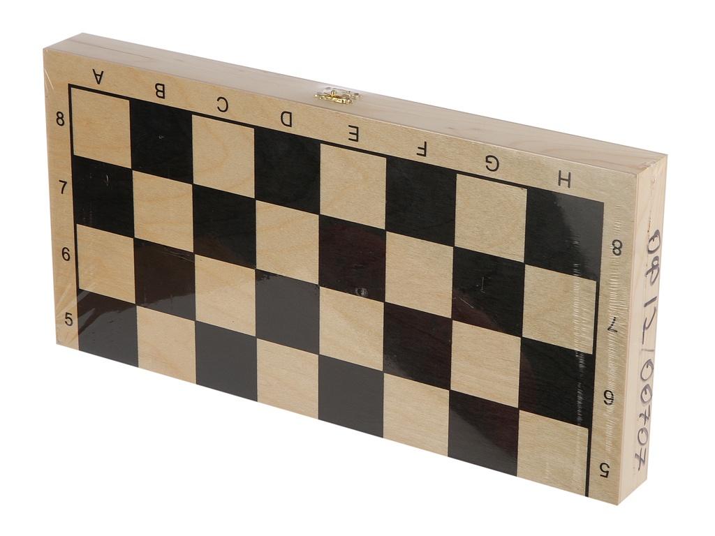 Игра ОФ Игрушки Шашки малые ОФ12 / 007-07
