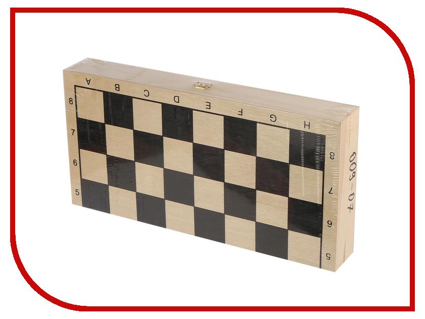 Игра ОФ Игрушки Игра 3 в 1 Шашки, шахматы, нарды ОФ7 / 009-07 kg316t microcomputer time controller black ac dc 24v