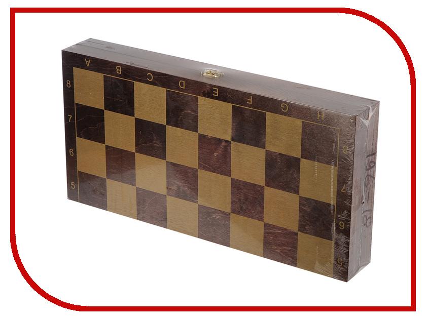 Игра ОФ Игрушки Шахматы Гроссмейстерские ОФ11 / 196-18 войлочные игрушки