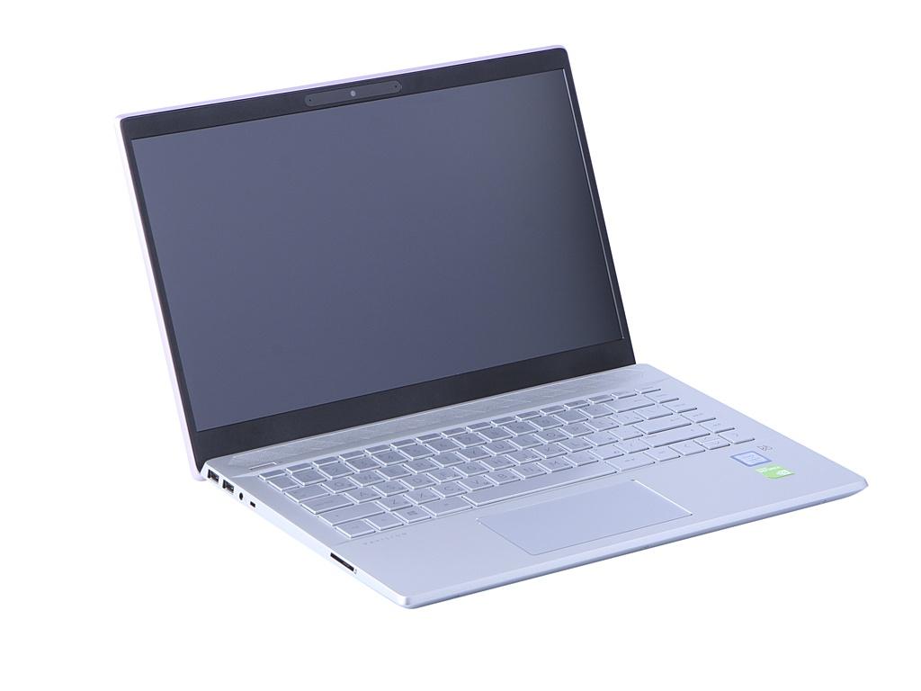 Ноутбук HP Pavilion 14-ce0029ur Pink 4GU99EA (Intel Core i7-8550U 1.8 GHz/16384Mb/1000Gb+256Gb SSD/nVidia GeForce MX150 4096Mb/Wi-Fi/Bluetooth/Cam/14.0/1920x1080/Windows 10 Home 64-bit) ноутбук hp envy x360 15 cn0008ur 4hc88ea natural silver intel core i5 8250u 1 6 ghz 16384mb 1000gb 256gb ssd nvidia geforce mx150 4096mb wi fi cam 15 6 1920x1080 touchscreen windows 10 64 bit