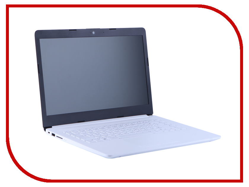 Ноутбук HP 14-cm0004ur White 4JT83EA (AMD A9-9425 3.1 GHz/8192Mb/1000Gb+128Gb SSD/AMD Radeon R5/Wi-Fi/Bluetooth/Cam/14.0/1366x768/Windows 10 Home 64-bit) genuine leather men casual shoes lace up male luxury flats comfy sneakers quality autumn walking shoes man fashion plus size