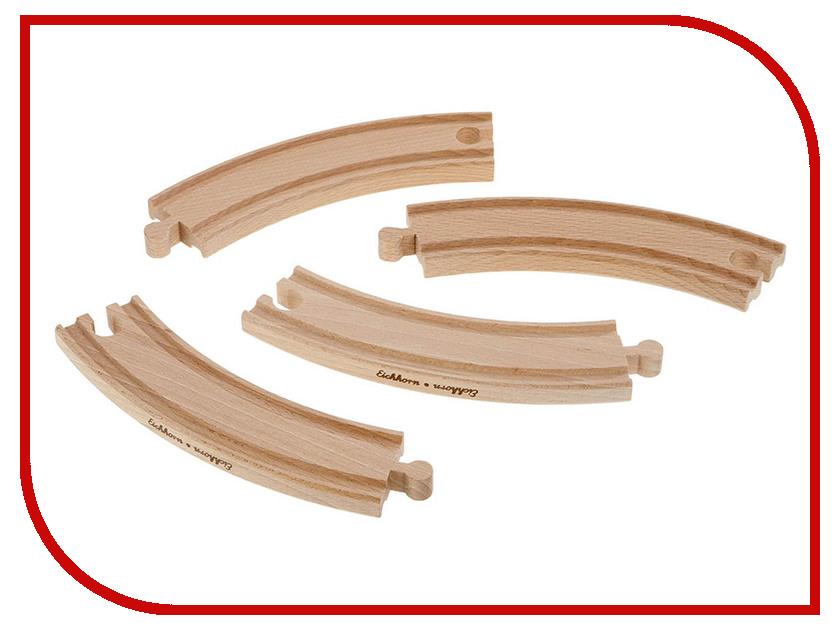 Игрушка Eichhorn 100001412 игрушка eichhorn 100001364