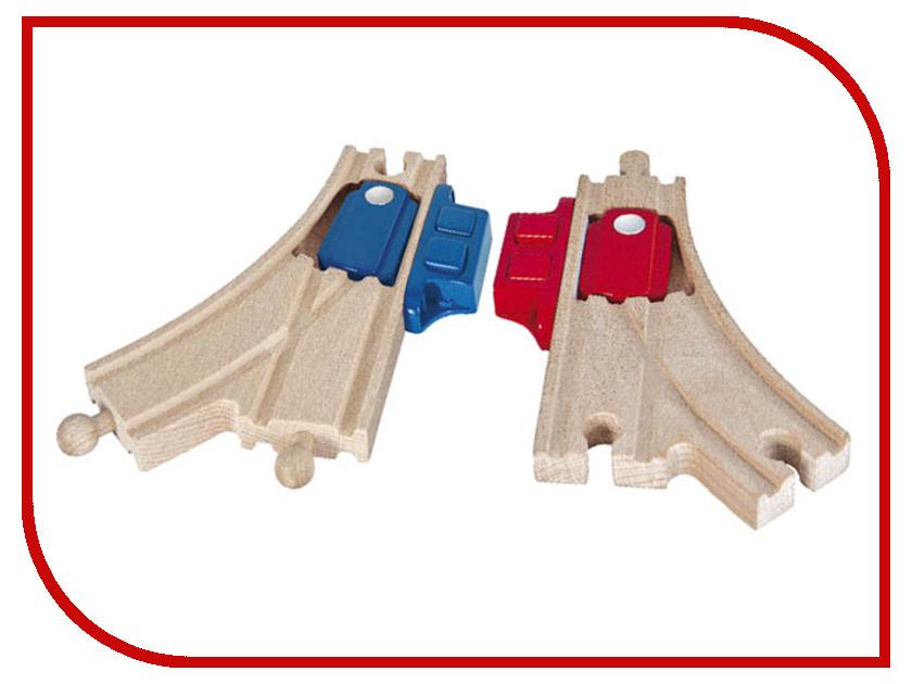Игрушка Набор путей Eichhorn 100001419 игрушка eichhorn 100001364
