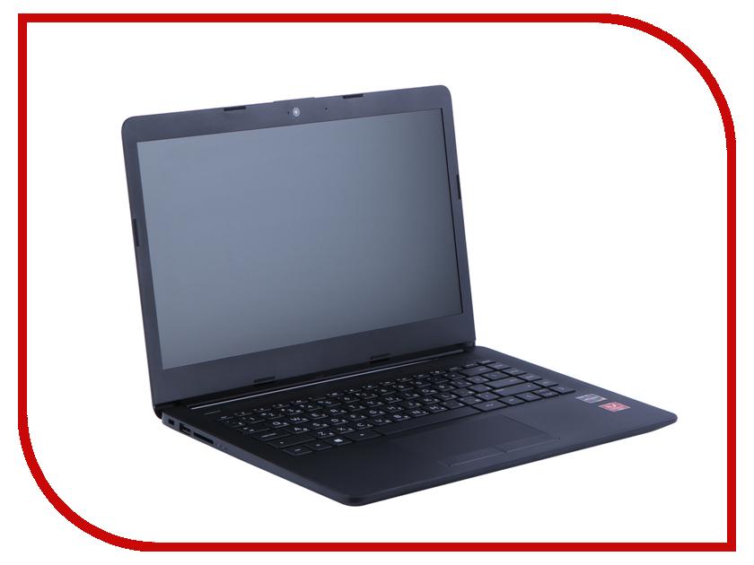 Zakazat.ru: Ноутбук HP 14-cm0006ur Black 4JZ35EA (AMD Ryzen 3 2200U 2.5 GHz/4096Mb/1000Gb/AMD Radeon Vega 3/Wi-Fi/Bluetooth/Cam/14.0/1366x768/Windows 10 Home 64-bit)