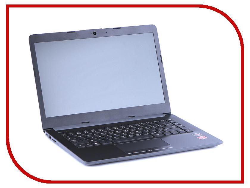 Ноутбук HP 14-cm0012ur Grey 4KF74EA (AMD Ryzen 5 2500U 2.0 GHz/8192Mb/1000Gb+128Gb SSD/AMD Radeon Vega 8/Wi-Fi/Bluetooth/Cam/14.0/1366x768/Windows 10 Home 64-bit) ноутбук hp 14 cm0013ur 4jv92ea jack black amd ryzen 5 2500u 2 0 ghz 8192mb 1000gb 128gb ssd no odd amd radeon vega 8 wi fi cam 14 0 1366x768 windows 10 64 bit