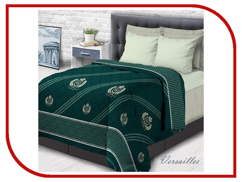 Покрывало Wenge Watson Versailles 180x210cm 504219 декор tagina woodays bordo versailles faggio rosato 61x61